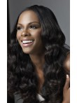 Stocked Long Body Wave Full Lace Human Hair Wig