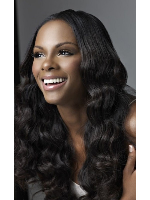 Home > Stock > Stocked Long Body Wave Full Lace Human Hair Wig
