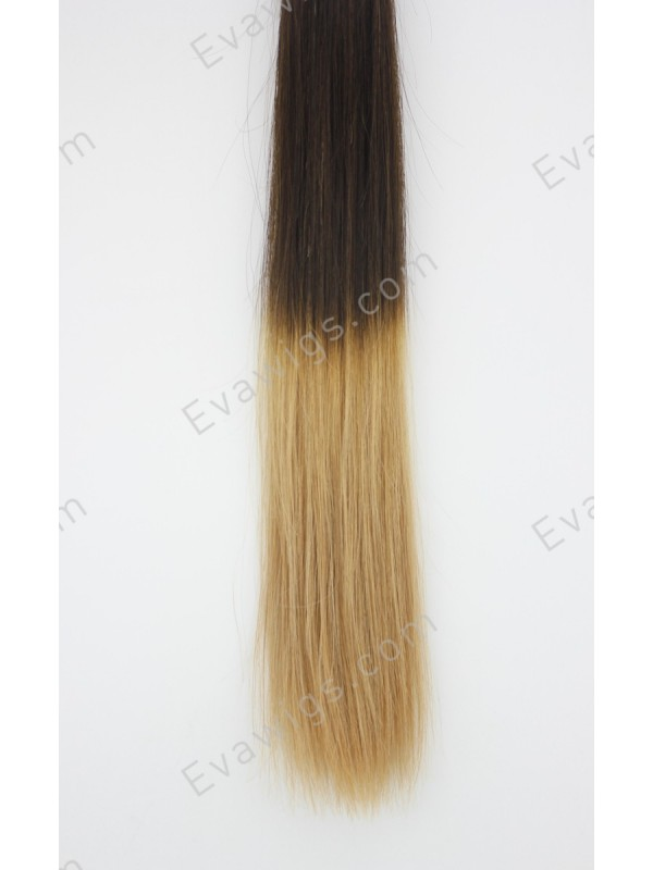 Hair Extension Sale Coupon Code | 2017 - 2018 Best Cars Reviews