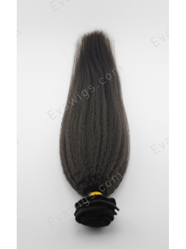 Euronext Premium Remy Hair Extensions Review Remy Indian Hair
