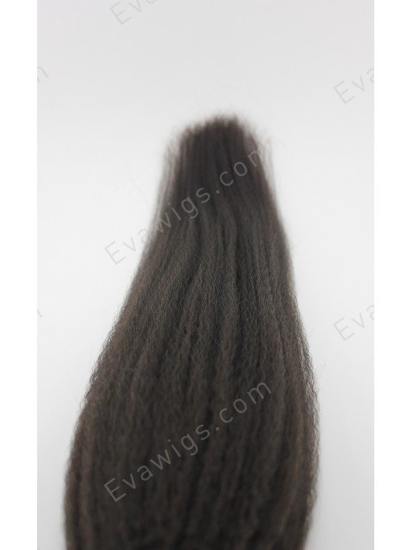 Indian Remy Hair Clip In Extensions 86