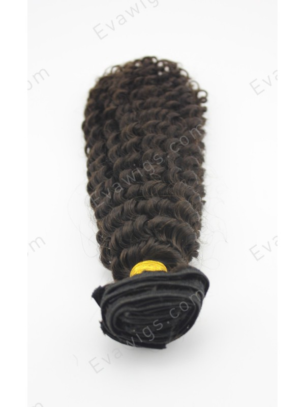 Human Hair Extensions Online Promo Code 98