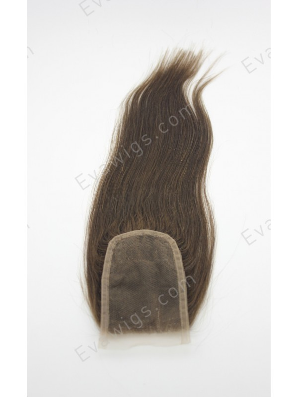 Yaki Hair Lace Closures 113