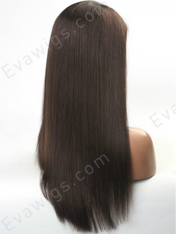 Custom Lace Front 3 Quot 6 Quot Hair Part Line Lace Front Human