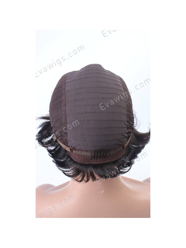 Large Cap Size Wig - Stores Selling Wigs