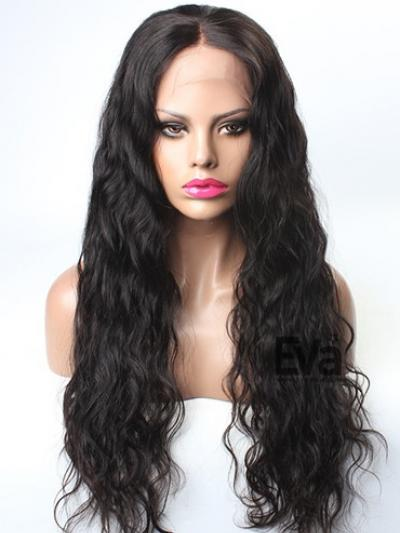 how to style human hair wigs style medium shoulder length blunt hair ends 2021
